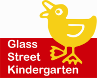 Glass Street Kinder